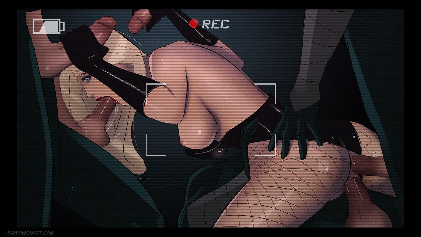 Порно черный канарейки фото 741-399